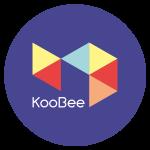 contact-koobee