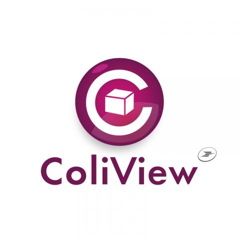 coliview logo
