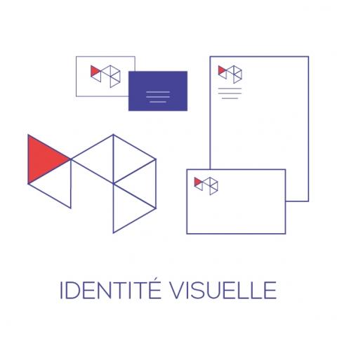 identité visuelle 01 01