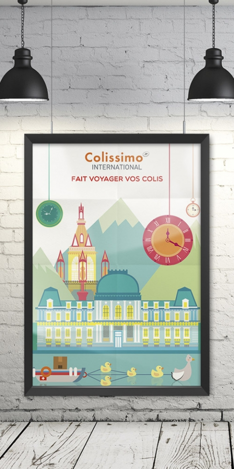 affiches home 004