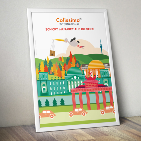 affiches home 005
