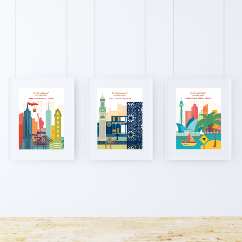 affiches home 006