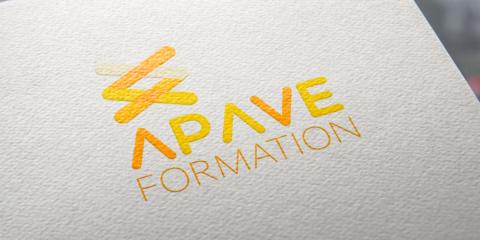 Apave formation