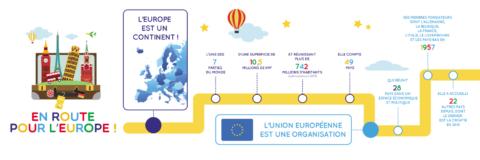 euro voyage 009