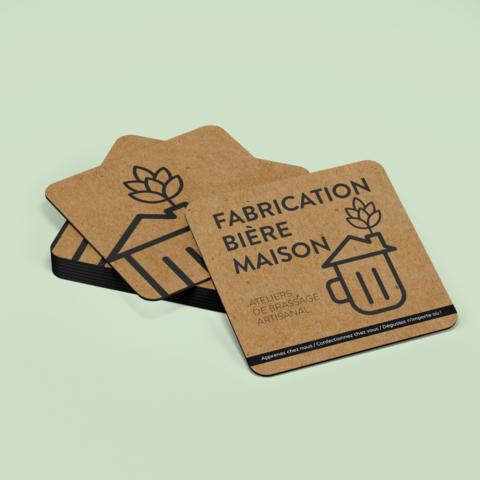 005 fabrication bieres maison