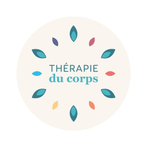 logo therapie du corps pierre meunier